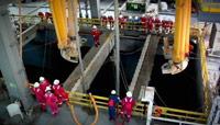 دانلود-مستند-BBC-Horizon-Deepwater-Disaster-The-Untold-Story