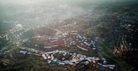 دانلود-مستند-BBC-Our-World-The-Massacre-at-Tula-Toli