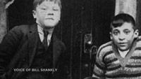 دانلود-مستند-BBC-Shankly-Natures-Fire