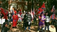 دانلود-مستند-Channel-4-Angry-White-and-American