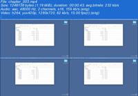 اسکرین-شات-آموزش-Elasticsearch-Essential-Training