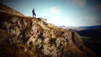 دانلود-مستند-Pagans-Pilgrims-Britains-Holiest-Places