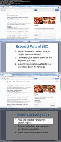 دانلود-مستند-Search-Engine-Optimization-SEO-Training-for-Marketers