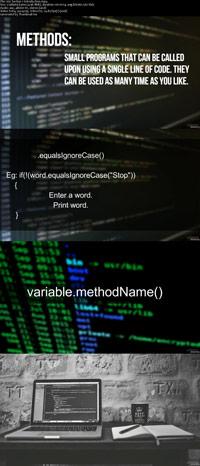 دانلود-فیلم-آموزش-The-Advanced-Java-Programming-Course