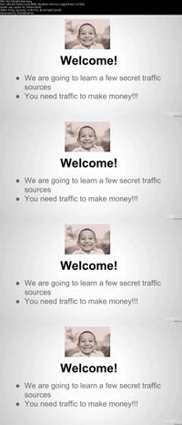 دانلود-مستند-Traffic-How-To-Drive-Online-Visitors-To-Your-Website