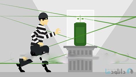 کاور-آموزش-امنیت-دیجیتالی