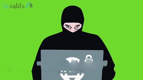 کاور-آموزش-هک-اخلاقی