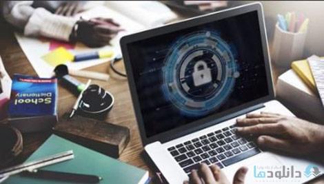 کاور-آموزش-امنیت-وب