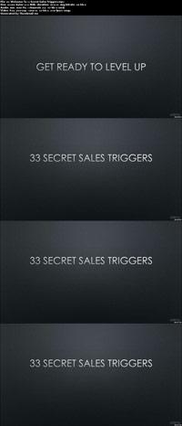 اسکرین-شات-آموزش-راز-های-فروش
