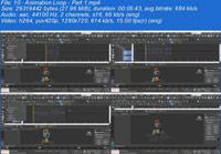 اسکرین-شات-آموزش-3ds-max