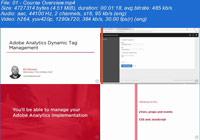 اسکرین-شات-آموزش-Adobe-Analytics