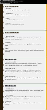 اسکرین-شات-آموزش-هک-اخلاقی