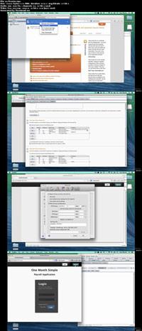 اسکرین-شات-آموزش-امنیت-وب