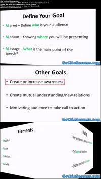 اسکرین-شات-آموزش-سخنرانی