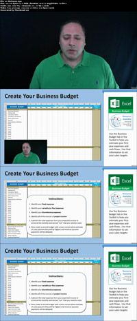 اسکرین-شات-آموزش-تجارت