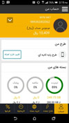 اسکرین-شات-ایرانسل-من