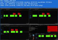 اسکرین-شات-آموزش-Premiere-Pro
