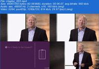 اسکرین-شات-آموزش-بهبود-فرایند
