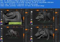 اسکرین-شات-آموزش-مدل-سازی