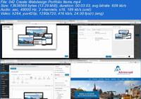 اسکرین-شات-آموزش-وردپرس