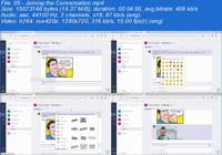 اسکرین-شات-آموزش-Microsoft-Teams