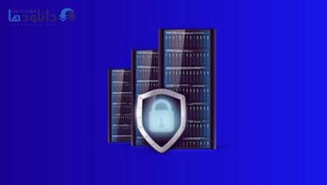 کاور-آموزش-پایگاه-داده-اوراکل