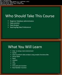 اسکرین-شات-آموزش-آنالیز-داده