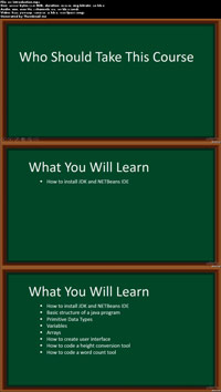 اسکرین-شات-آموزش-جاوا