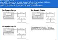 اسکرین-شات-آموزش-برنامه-نویسی