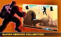 اسکرین-شات-Shadow-Battle