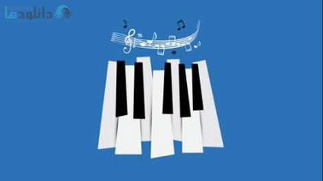 دانلود-فیلم-آموزش-How-to-Play-Piano-Your-First-Lesson