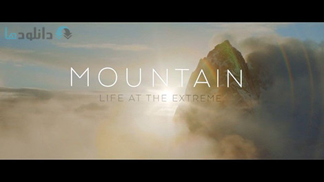 دانلود-مستند-Mountain-Life-at-the-Extreme