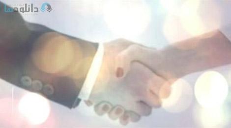 دانلود-فیلم-آموزش-NLP-Tactics-for-Negotiation-Get-a-Better-Deal