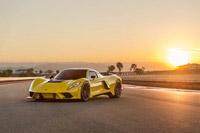 دانلود-مستند-Fastest-Car