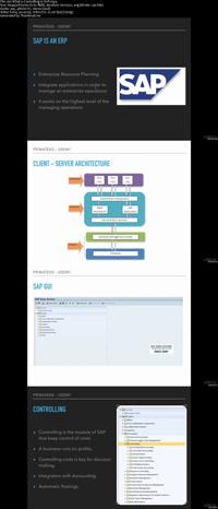 دانلود-فیلم-آموزش-Simple-SAP-Controlling-Configuration-Course