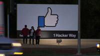 دانلود-مستند-What-Facebook-Knows-about-You