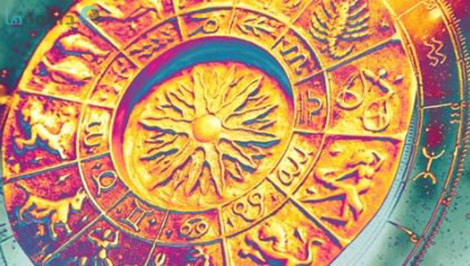 دانلود-فیلم-آموزش-Astrology-for-Newbies-The-12-Houses