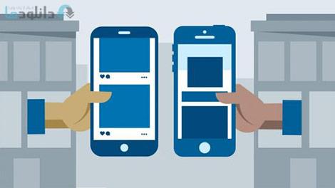 دانلود-فیلم-آموزش-B2B-Foundations-Social-Media-Marketing
