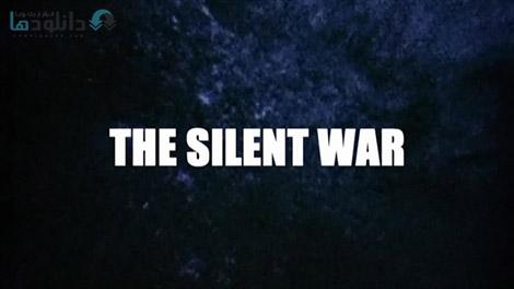 دانلود-مستند-BBC-The-Silent-War
