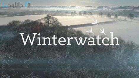 دانلود-مستند-BBC-Winterwatch