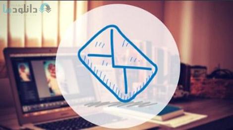 دانلود-فیلم-آموزش-Email-Marketing-With-Mailerlite