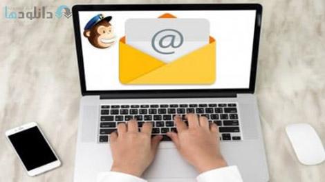 دانلود-فیلم-آموزش-How-to-use-MailChimp-to-grow-your-email-list-&-improve-sales