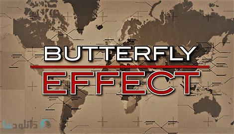 دانلود-مستند-Butterfly-Effect