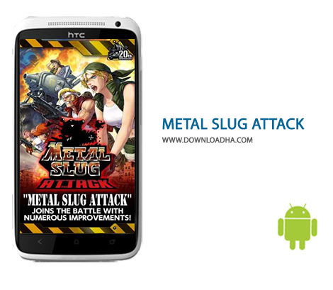 دانلود-METAL-SLUG-ATTACK