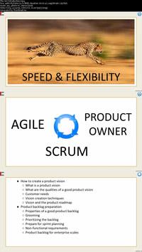 دانلود-فیلم-آموزش-Agile-Scrum-and-Product-Owner-Role