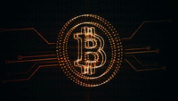 دانلود-مستند-BBC-Panorama-Who-Wants-to-be-a-Bitcoin-Millionaire