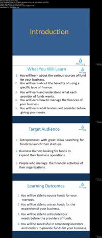 دانلود-فیلم-آموزش-Entrepreneurship-Financing-Startups-and-Growing-Companies