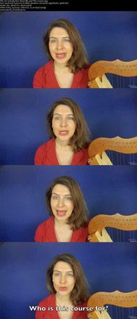 دانلود-فیلم-آموزش-Learn-to-Play-Harp-Beginners-Course