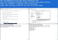 دانلود-فیلم-آموزش-Lynda-Python-Data-Analysis