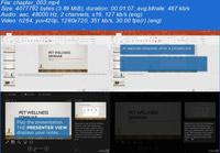 دانلود-فیلم-آموزش-PowerPoint-Quick-Tips